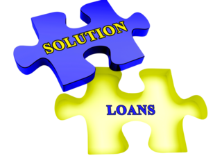 Quick payday loans for bad credit in south africa image 7