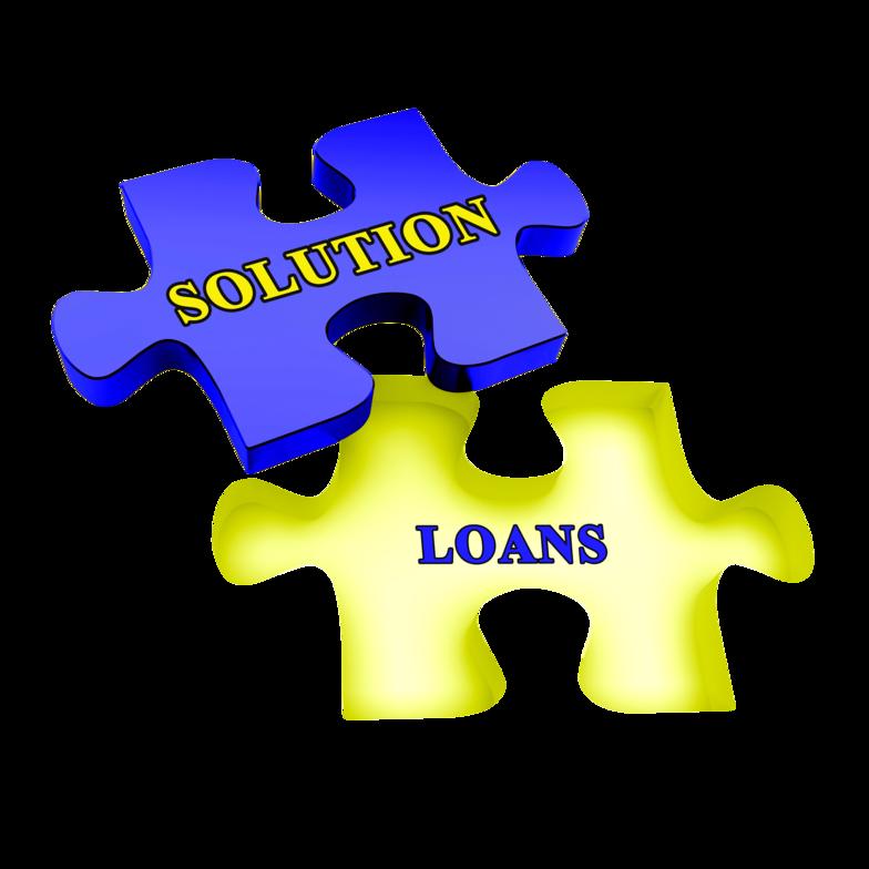 Installment loans colorado picture 4